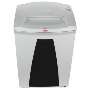 HSM SECURIO B34 Industrial Shredder