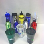 Misprint Tumblers, Water Bottles & Cups Your Choice $1.00 or 24 pack for $18.00