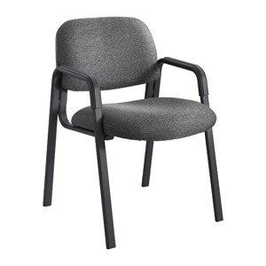Cava Urth Straight Leg Guest Chair