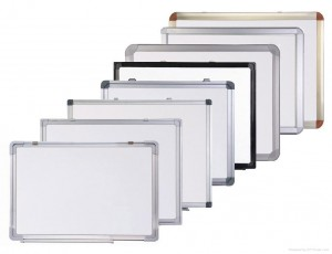 SPECIAL SALE: Dry Erase Boards-75% off of Retail Price!