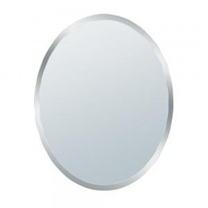 Beveled Oval Mirror GB 482891