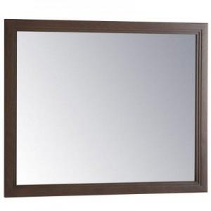 Brinkhill Mirror