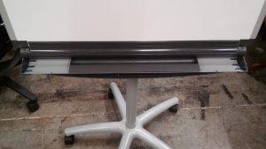 Closeup-of-marker-tray-300x169.jpg