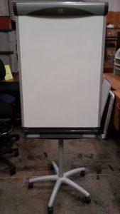 Full-with-marker-tray-open-169x300.jpg