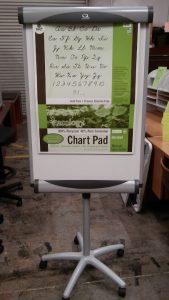 With-chart-pad-169x300.jpg