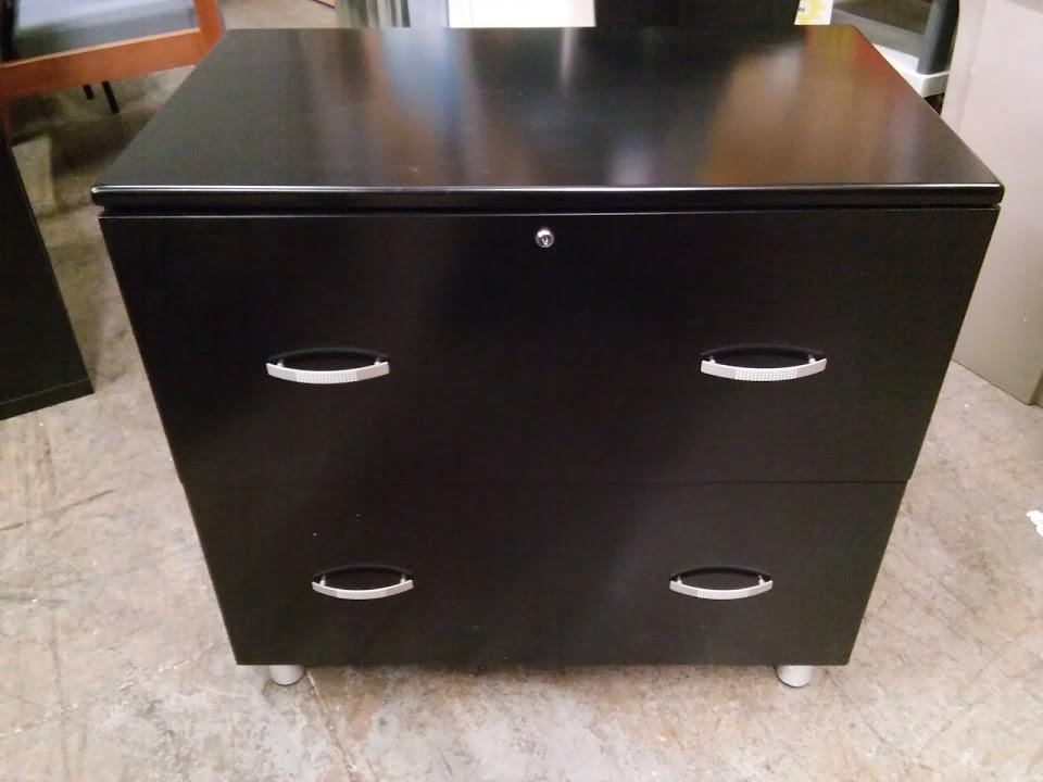 Realspace Sutton File Cabinet